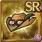 Gear-Explorer's Hat Icon