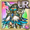 Gear-Holy Valkyrie Armor Icon