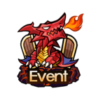 Quest-Event Button
