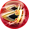 Ability-Double Sting Icon.png