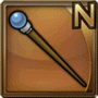 Gear-Apprentice's Wand Icon