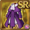 Gear-Illya's Coat Icon