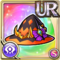 Gear-Party Clown Witch Hat Icon