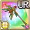 Gear-Solomon- King's Staff Icon
