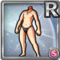 Gear-Swim Briefs Icon