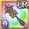 Gear-Tulpe- Godstaff Icon