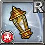 Gear-Lantern Icon