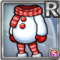 Gear-Snowman Costume Icon