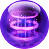 Ability-Dispirit Icon.png