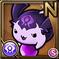 Gear-Darkmin Icon
