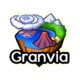 Map-Granvia Icon
