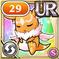 Gear--29- Awakening Ninoyu Icon