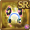 Gear-10th Hatsune Miku Headphones Icon