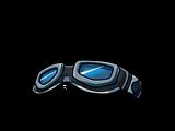 Goggles (Gear)