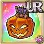 Gear-Ignifus Headdress Icon