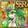 Gear-Animus Athena Icon