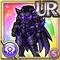Gear-Armor of Nox Icon
