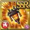 Gear-Dragon Head Torch Icon