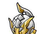 Lord's Helm (Gear)