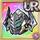 Gear-Void Dragon Helm Icon