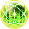 Ability-Area Recovery Icon.png
