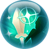 Ability-Devoted Strike Icon.png
