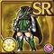 Gear-Beast's Ranger Coat Icon