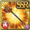 Gear-Hellfire Staff Icon