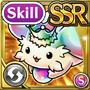 Gear-Skill Limimin King Icon
