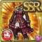 Gear-Sweet Love Dress Icon