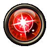 Item-Heroic Drive Icon
