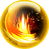 Ability-Antagonize Icon.png