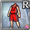 Gear-Basketball Uniform (R) Icon