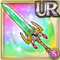 Gear-Sword of Shinsen Icon