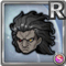 Gear-Berserker's Head Icon