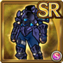 Gear-Decrepit Tech Armor (M) Icon