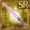 Gear-Purple Beam Sword Icon