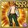 Gear-Escanor's Pants Icon
