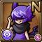 Gear-Kiki Icon