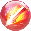 Ability-Fateful Smash Icon.png