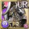Gear-Dark God Aizen Icon