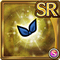 Gear-Lucy's Ribbon Icon