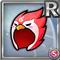 Gear-Penguin Hood Icon