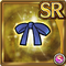 Gear-Saber's Ribbon Icon