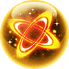 Ability-Heart of Fortune Icon.png