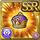 Gear-Dark Crown of Sung Icon