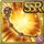 Gear-Madoka's Bow Icon