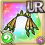Gear-Tiara of Compassion Icon