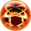 Ability-Battleshout Icon.png