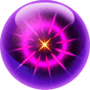 Ability-Mystic Icon.png